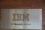 2013-05-15-03-01-28-IBM