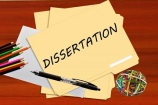 dissertations.jpg