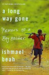 ishmael-beah-a-long-way-gone.jpg